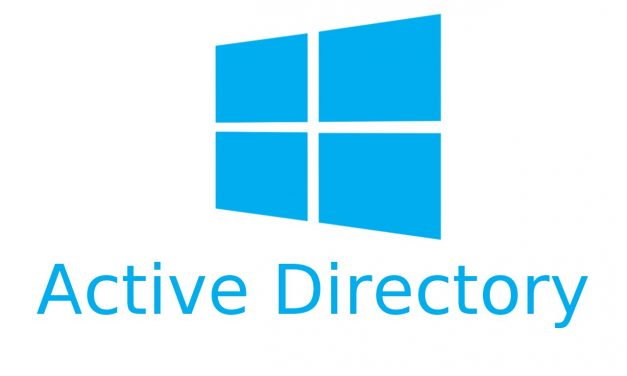 Installation d'un domaine Active Directory [VIDEO]