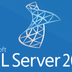 Installation de Microsoft SQL Server 2017